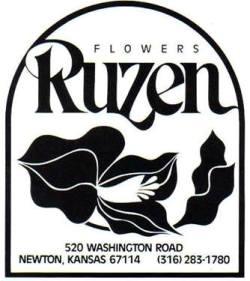 Flowers by Ruzen Weddings | Newton, KS